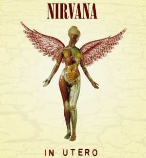 nirvana_in_utero_album_cover