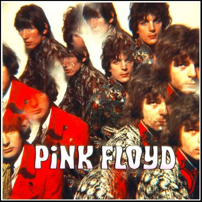 pinkfloyd-album-piper_at_the_gates_of_dawn
