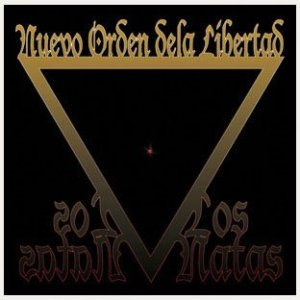 nvo-orden-web-wt-724009