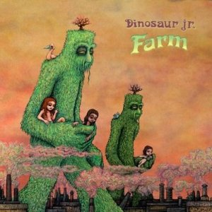 dinosaur-jr-farm-album-art