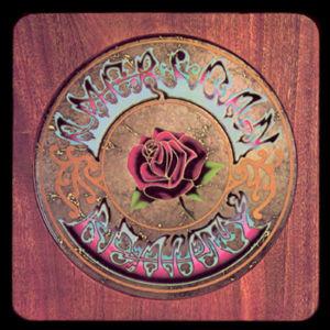 Grateful Dead Grateful_dead-american_beau