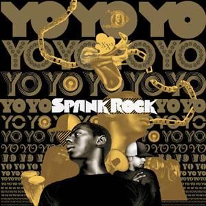 Spank rock top billin soo good